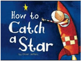 how to catch a star.PNG