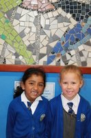 Y1 Eco Warriors