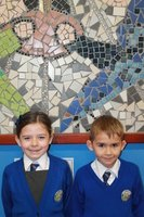 Y2 Eco Warriors