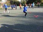 dodgeball 1.jpg