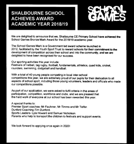 school games 1.png