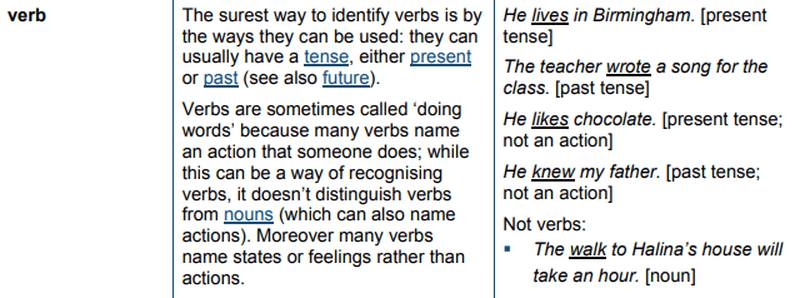 verbs.PNG