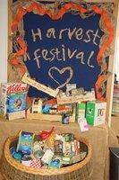 Harvest photo 4.JPG