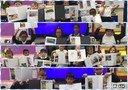Collage 2019-09-17 21_35_17.jpg