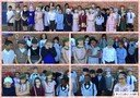 Collage 2019-09-20 18_43_55.jpg