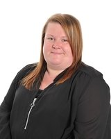 Kelly Curtis<br>Over 3s Daycare Manager<br>Safeguarding Officer