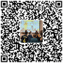 QR code for children in need part 2.png