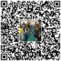 QR code for Children in Need.png