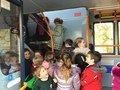 bus (1).JPG