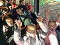 bus (7).JPG