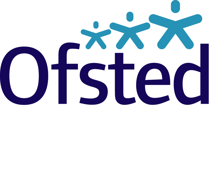OFSTED information