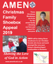 Amen shoebox appeal.PNG