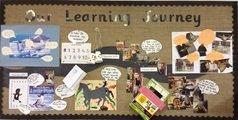 Learning Journey.jpg