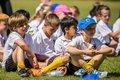 Primary-Sports-Day1.jpg