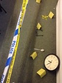 Goldilocks crime scene.JPG