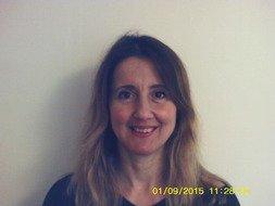 Mrs B Caglayan<br>Midday Supervisor<br>