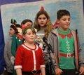 Christmas Choir 2019 (4).JPG