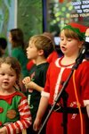 Christmas Choir 2019 (7).JPG