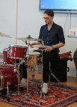 Drumming Session 2019 (1).JPG