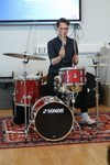 Drumming Session 2019 (9).JPG
