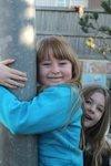 Whole School Outdoor activities Dec19 (2).JPG