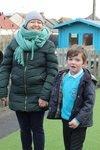 Whole School Outdoor activities Dec19 (20).JPG