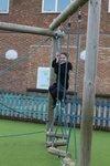 Whole School Outdoor activities Dec19 (22).JPG