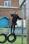 Whole School Outdoor activities Dec19 (23).JPG