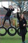 Whole School Outdoor activities Dec19 (24).JPG
