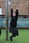 Whole School Outdoor activities Dec19 (25).JPG