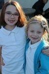 Whole School Outdoor activities Dec19 (32).JPG