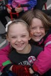 Whole School Outdoor activities Dec19 (39).JPG