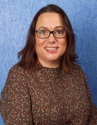 Jane Fendley