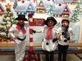 P1 snowmen.JPG