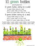 10 green bottles.jpg