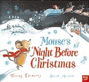 Mouse's Night Before Christmas.png