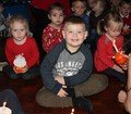 christingle nursery 2.jpg