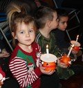Christingle nursery.jpg