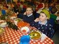 Christmas lunch (1).JPG