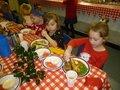 Christmas lunch (2).JPG