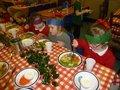 Christmas lunch (3).JPG