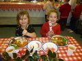 Christmas lunch (10).JPG