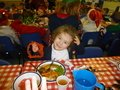 Christmas lunch (17).JPG