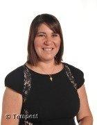 Headteacher - Lianne Lomas