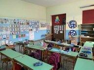 Grevena classroom 2.JPG