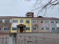 Grevena school.JPG