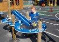 nwp-playground-image-2.jpg