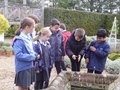 Cressing Temple Barn Visit (1).JPG