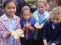 Cressing Temple Barn Visit (2).JPG