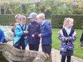 Cressing Temple Barn Visit (4).JPG